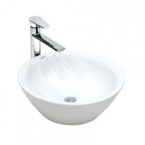 Chậu rựa mặt lavabo INAX giá rẻ chính hãng
