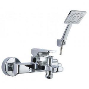 Vòi chậu rửa mặt lavabo INAX