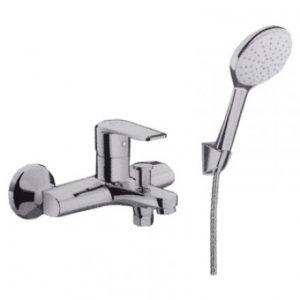 Vòi chậu rửa mặt lavabo BFV-2013S