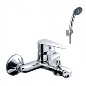 Vòi sen tắm BFV-1103S-4C giá rẻ ưu đãi