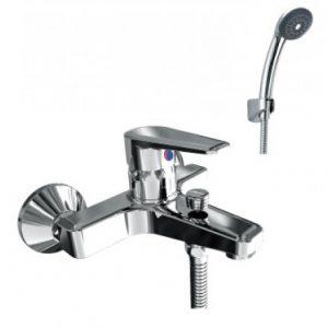 Vòi sen tắm BFV-1203S-4C giá rẻ ưu đãi